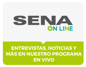 SENA ON-Line